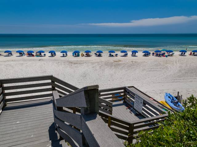 One Seagrove Pl 607 Condo rental in One Seagrove Place in Highway 30-A Florida - #31