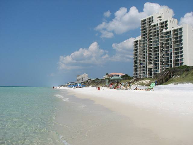 One Seagrove Pl 607 Condo rental in One Seagrove Place in Highway 30-A Florida - #32
