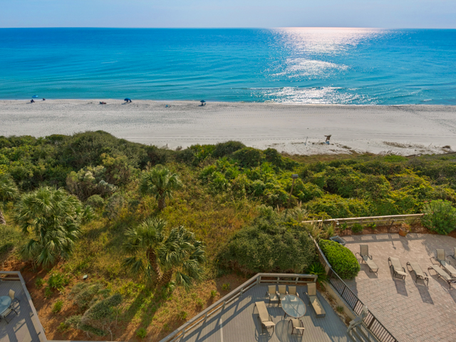 One Seagrove Pl 607 Condo rental in One Seagrove Place in Highway 30-A Florida - #33