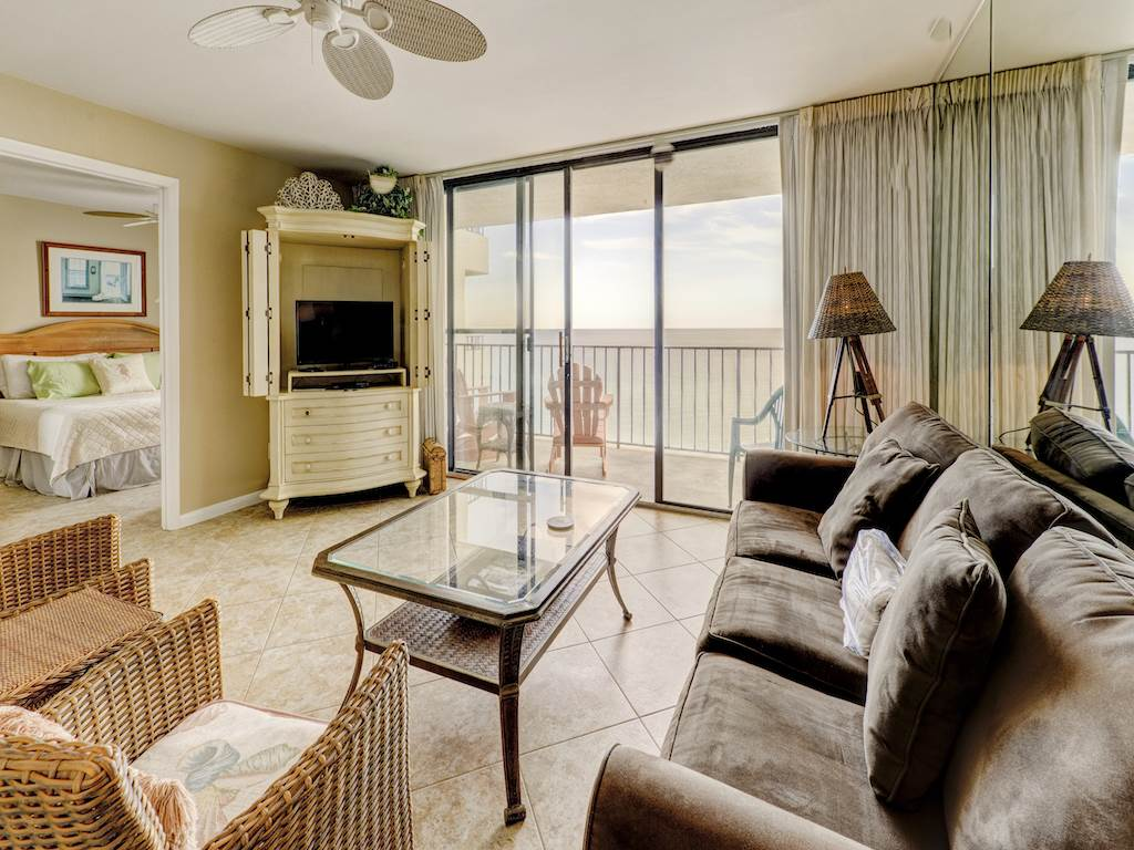 One Seagrove Place 1003 Condo rental in One Seagrove Place in Highway 30-A Florida - #1