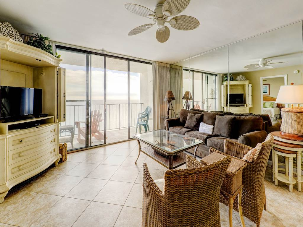 One Seagrove Place 1003 Condo rental in One Seagrove Place in Highway 30-A Florida - #2