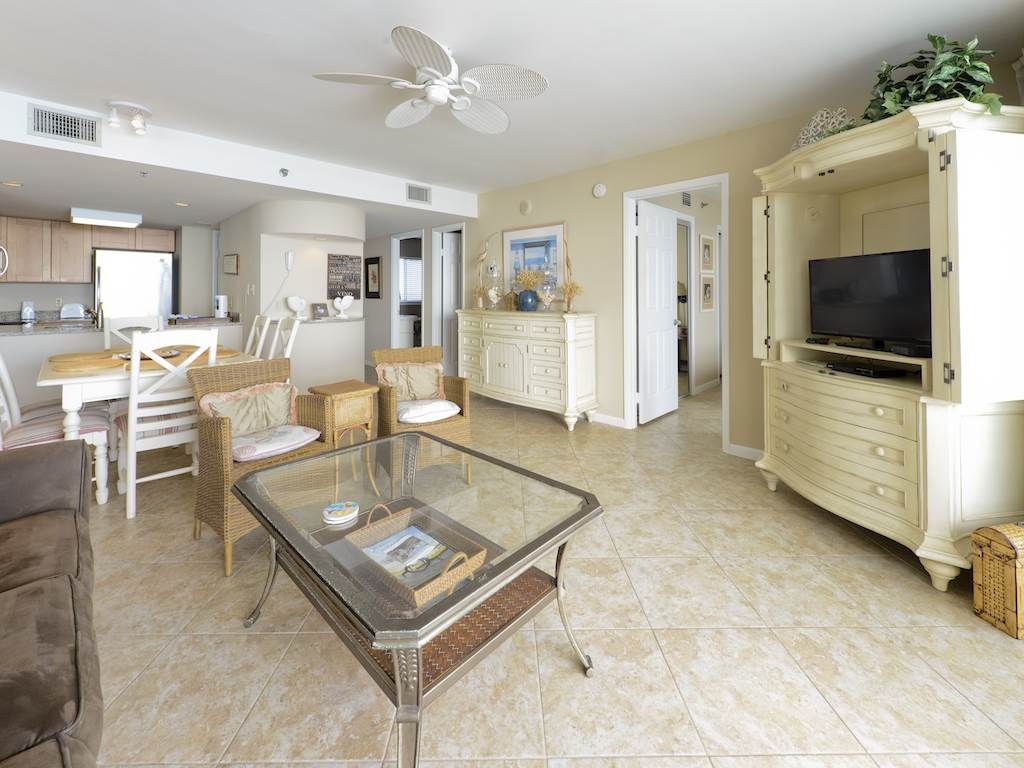One Seagrove Place 1003 Condo rental in One Seagrove Place in Highway 30-A Florida - #3
