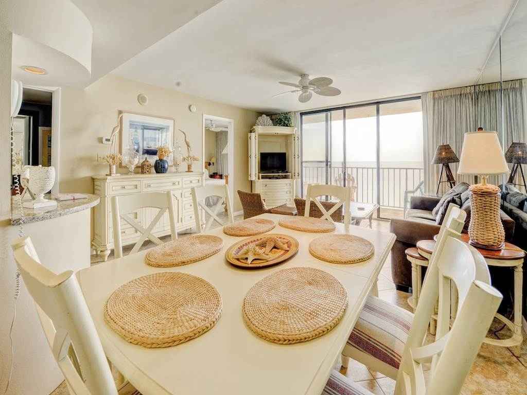 One Seagrove Place 1003 Condo rental in One Seagrove Place in Highway 30-A Florida - #4