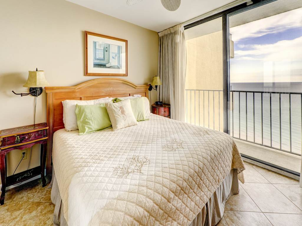 One Seagrove Place 1003 Condo rental in One Seagrove Place in Highway 30-A Florida - #8