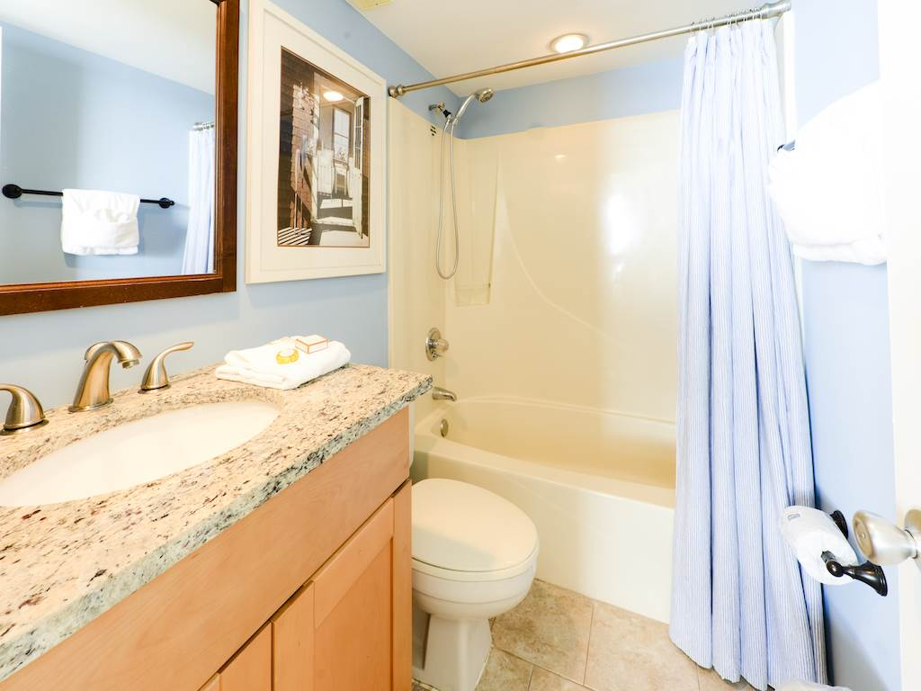One Seagrove Place 1003 Condo rental in One Seagrove Place in Highway 30-A Florida - #10