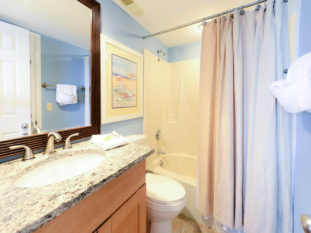 One Seagrove Place 1003 Condo rental in One Seagrove Place in Highway 30-A Florida - #11