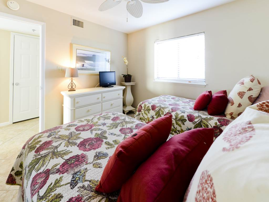 One Seagrove Place 1003 Condo rental in One Seagrove Place in Highway 30-A Florida - #13