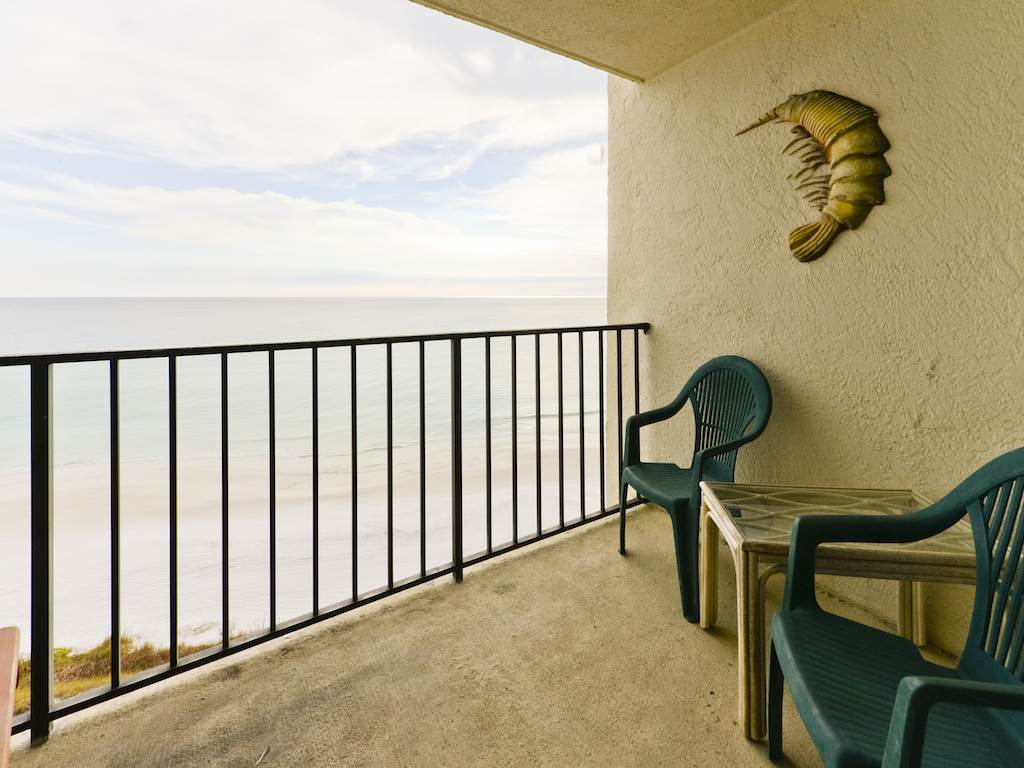 One Seagrove Place 1003 Condo rental in One Seagrove Place in Highway 30-A Florida - #14