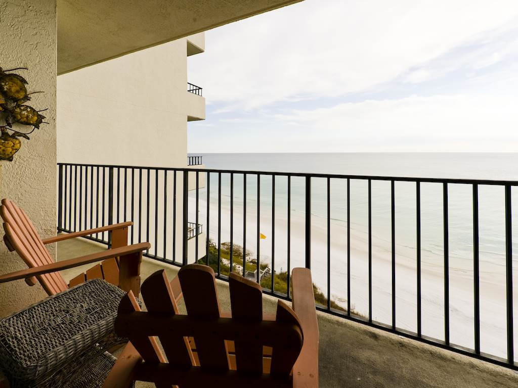 One Seagrove Place 1003 Condo rental in One Seagrove Place in Highway 30-A Florida - #15