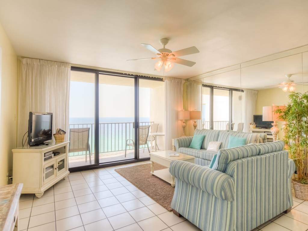 One Seagrove Place 1107 Condo rental in One Seagrove Place in Highway 30-A Florida - #1
