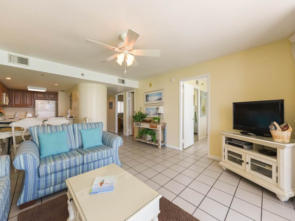 One Seagrove Place 1107 Condo rental in One Seagrove Place in Highway 30-A Florida - #2