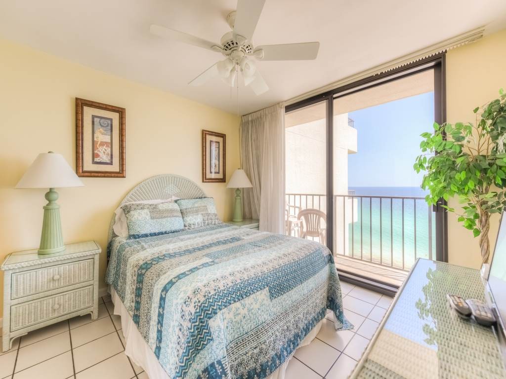 One Seagrove Place 1107 Condo rental in One Seagrove Place in Highway 30-A Florida - #7