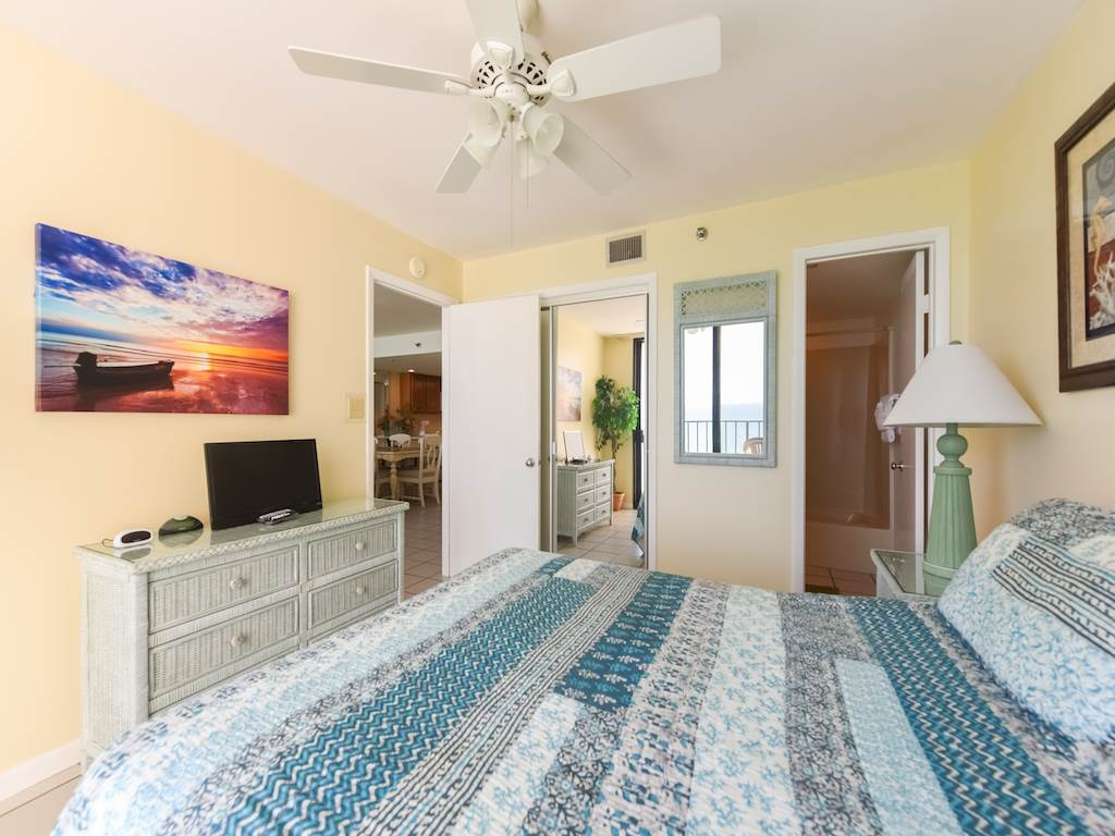 One Seagrove Place 1107 Condo rental in One Seagrove Place in Highway 30-A Florida - #8