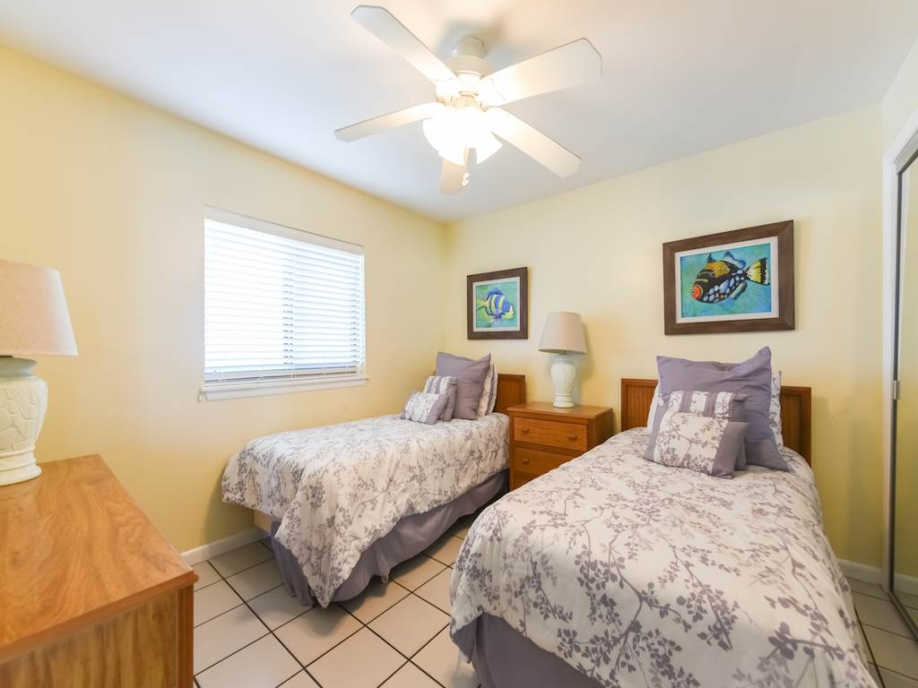 One Seagrove Place 1107 Condo rental in One Seagrove Place in Highway 30-A Florida - #10
