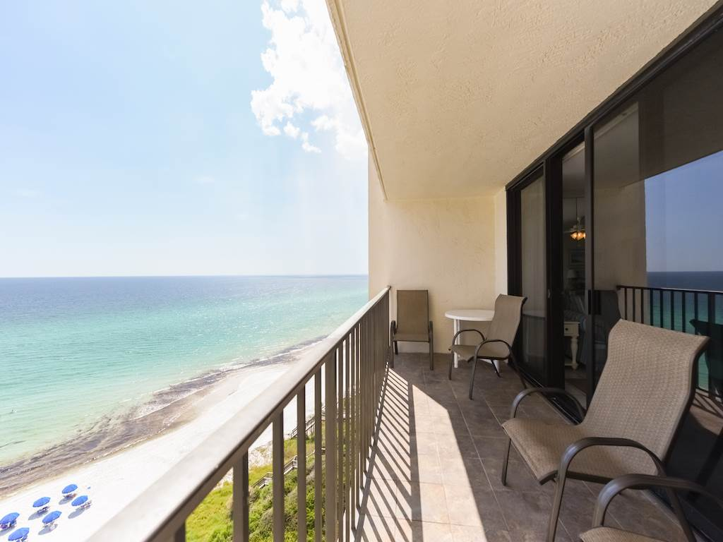 One Seagrove Place 1107 Condo rental in One Seagrove Place in Highway 30-A Florida - #13