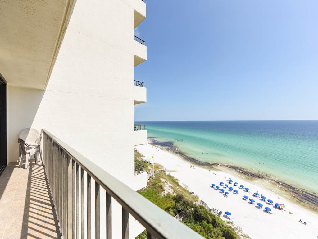 One Seagrove Place 1107 Condo rental in One Seagrove Place in Highway 30-A Florida - #14