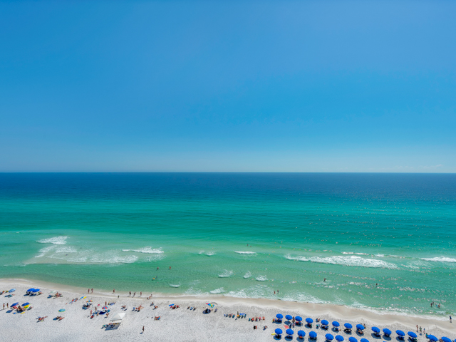 One Seagrove Place 1404 Condo rental in One Seagrove Place in Highway 30-A Florida - #3