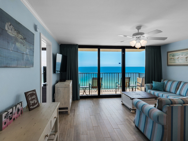One Seagrove Place 1404 Condo rental in One Seagrove Place in Highway 30-A Florida - #5