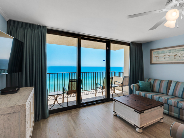 One Seagrove Place 1404 Condo rental in One Seagrove Place in Highway 30-A Florida - #6