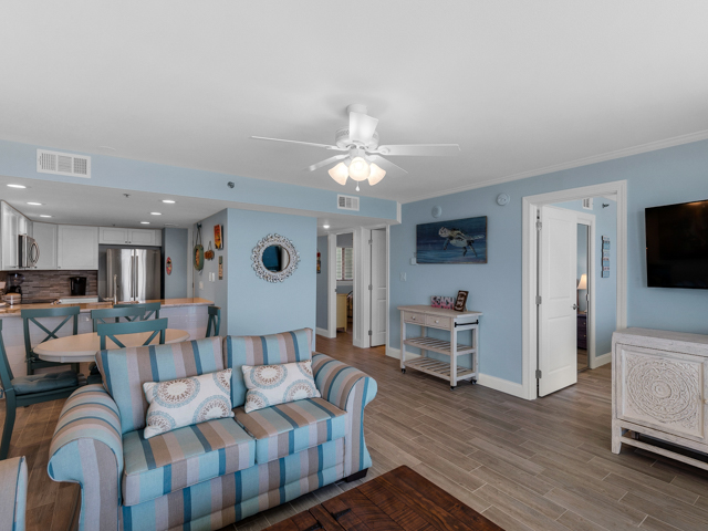 One Seagrove Place 1404 Condo rental in One Seagrove Place in Highway 30-A Florida - #7