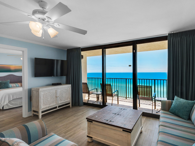 One Seagrove Place 1404 Condo rental in One Seagrove Place in Highway 30-A Florida - #8
