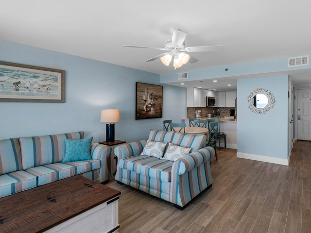 One Seagrove Place 1404 Condo rental in One Seagrove Place in Highway 30-A Florida - #9