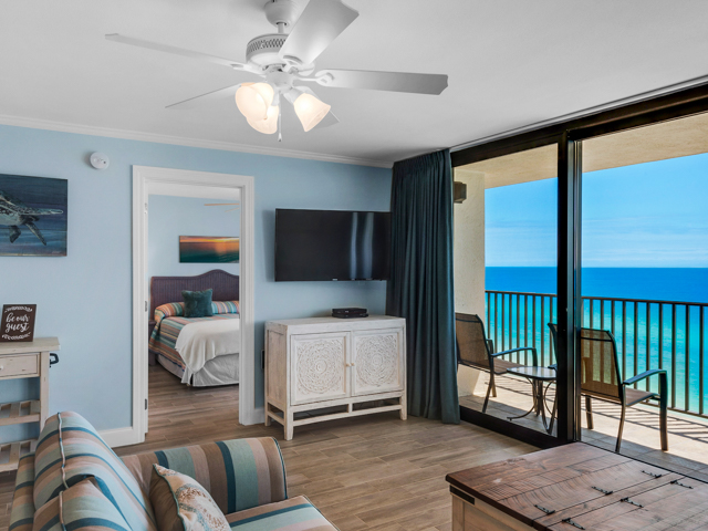 One Seagrove Place 1404 Condo rental in One Seagrove Place in Highway 30-A Florida - #10