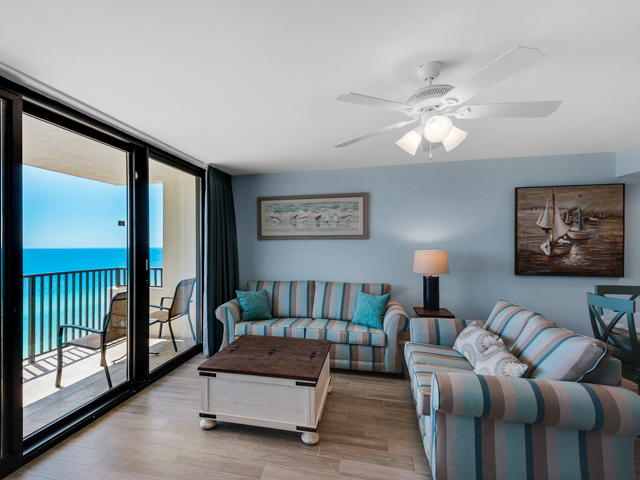 One Seagrove Place 1404 Condo rental in One Seagrove Place in Highway 30-A Florida - #11