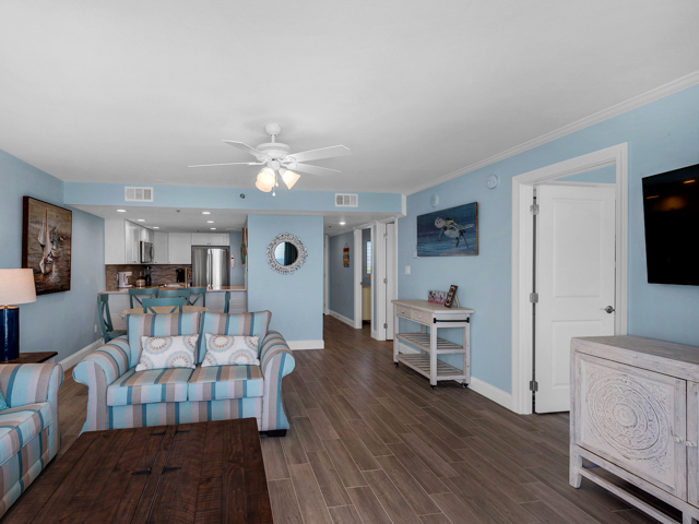 One Seagrove Place 1404 Condo rental in One Seagrove Place in Highway 30-A Florida - #12