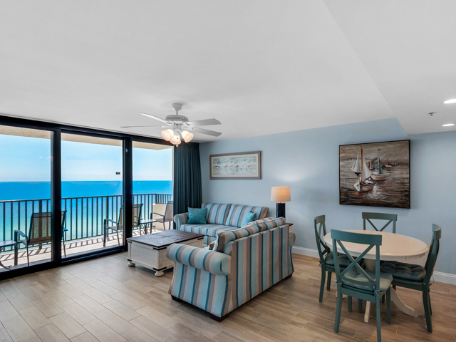 One Seagrove Place 1404 Condo rental in One Seagrove Place in Highway 30-A Florida - #13