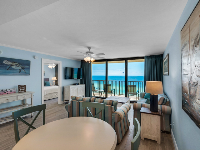 One Seagrove Place 1404 Condo rental in One Seagrove Place in Highway 30-A Florida - #14