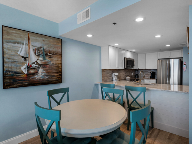 One Seagrove Place 1404 Condo rental in One Seagrove Place in Highway 30-A Florida - #15