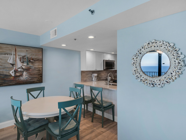 One Seagrove Place 1404 Condo rental in One Seagrove Place in Highway 30-A Florida - #16