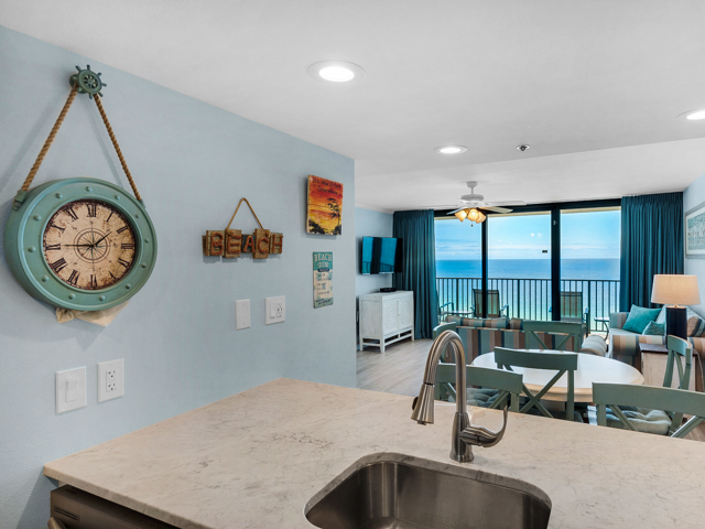 One Seagrove Place 1404 Condo rental in One Seagrove Place in Highway 30-A Florida - #19