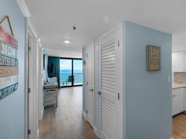 One Seagrove Place 1404 Condo rental in One Seagrove Place in Highway 30-A Florida - #20