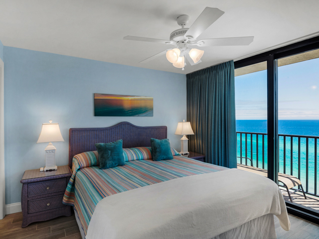 One Seagrove Place 1404 Condo rental in One Seagrove Place in Highway 30-A Florida - #21