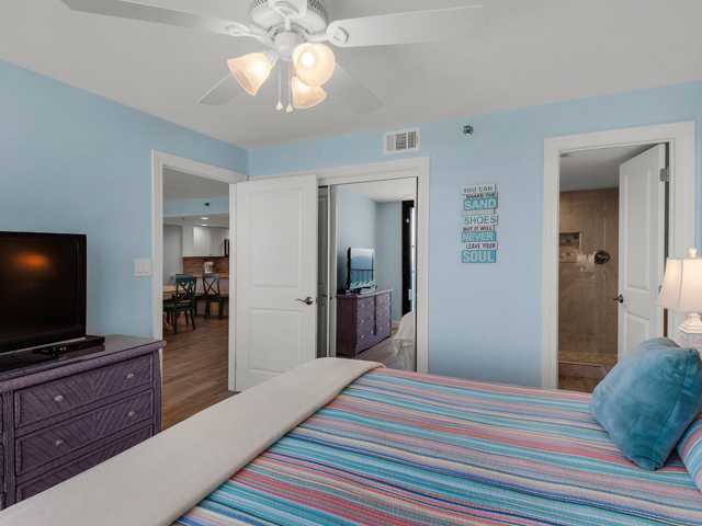 One Seagrove Place 1404 Condo rental in One Seagrove Place in Highway 30-A Florida - #22