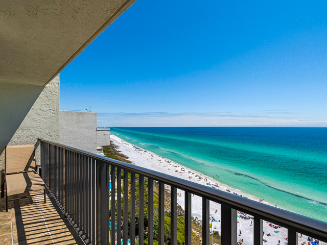 One Seagrove Place 1404 Condo rental in One Seagrove Place in Highway 30-A Florida - #23