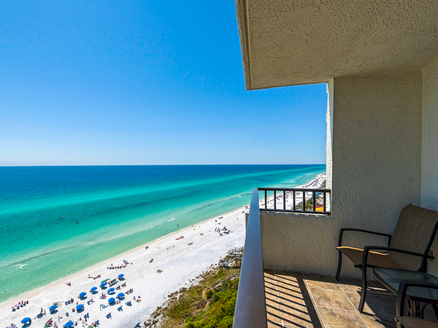 One Seagrove Place 1404 Condo rental in One Seagrove Place in Highway 30-A Florida - #24