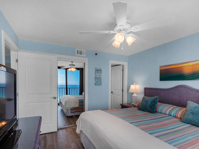 One Seagrove Place 1404 Condo rental in One Seagrove Place in Highway 30-A Florida - #25