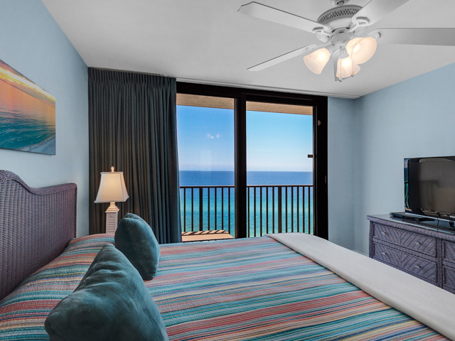 One Seagrove Place 1404 Condo rental in One Seagrove Place in Highway 30-A Florida - #26