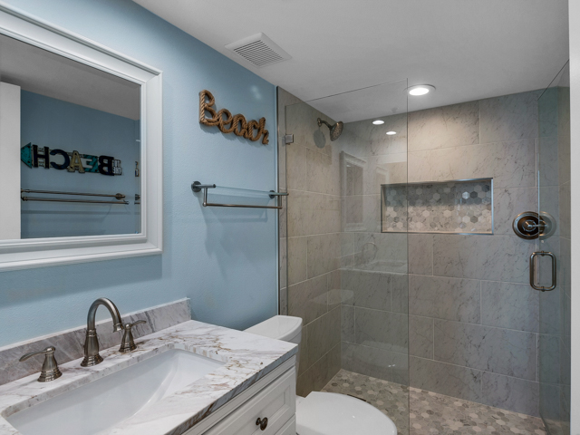 One Seagrove Place 1404 Condo rental in One Seagrove Place in Highway 30-A Florida - #27