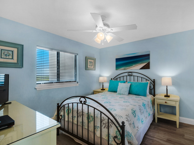 One Seagrove Place 1404 Condo rental in One Seagrove Place in Highway 30-A Florida - #28