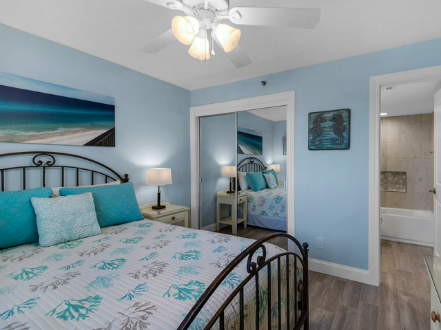 One Seagrove Place 1404 Condo rental in One Seagrove Place in Highway 30-A Florida - #29