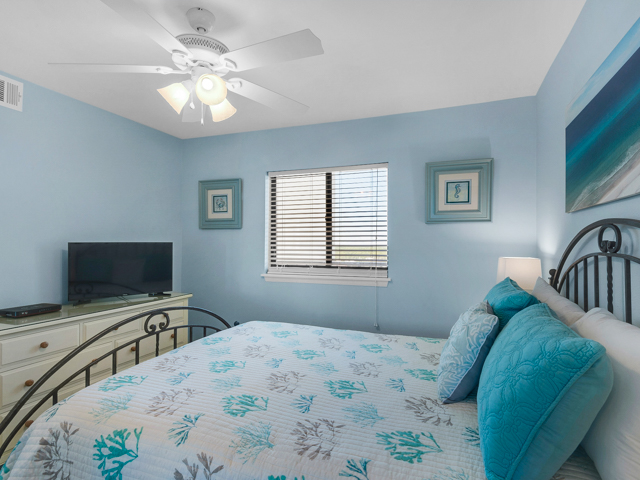 One Seagrove Place 1404 Condo rental in One Seagrove Place in Highway 30-A Florida - #30
