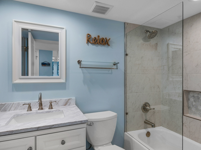 One Seagrove Place 1404 Condo rental in One Seagrove Place in Highway 30-A Florida - #31