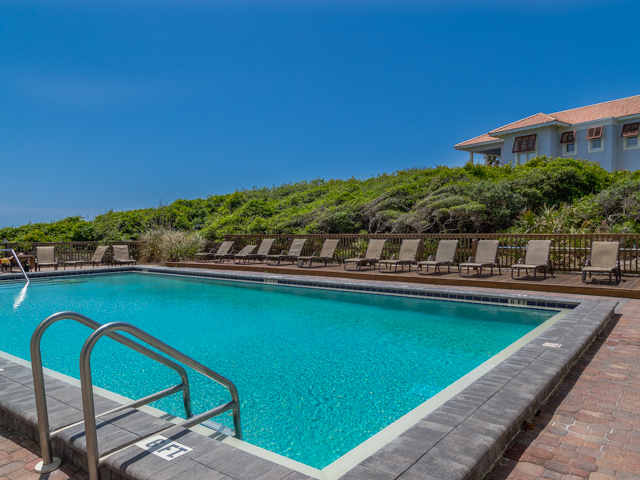 One Seagrove Place 1404 Condo rental in One Seagrove Place in Highway 30-A Florida - #34