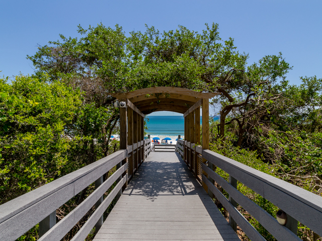 One Seagrove Place 1404 Condo rental in One Seagrove Place in Highway 30-A Florida - #40