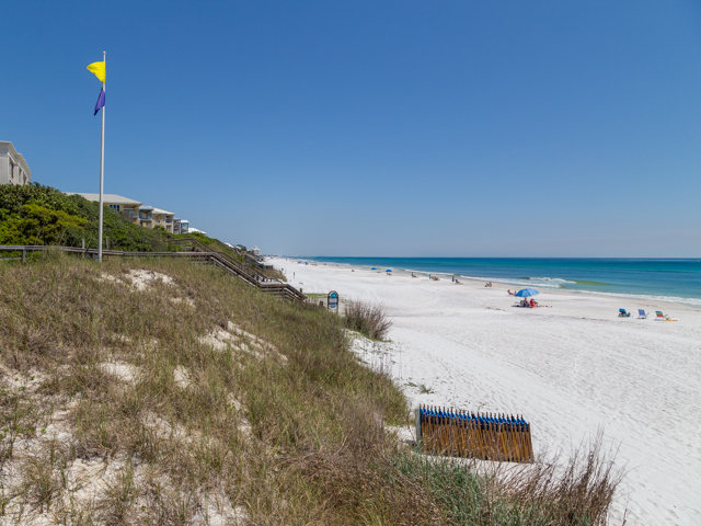 One Seagrove Place 1404 Condo rental in One Seagrove Place in Highway 30-A Florida - #42