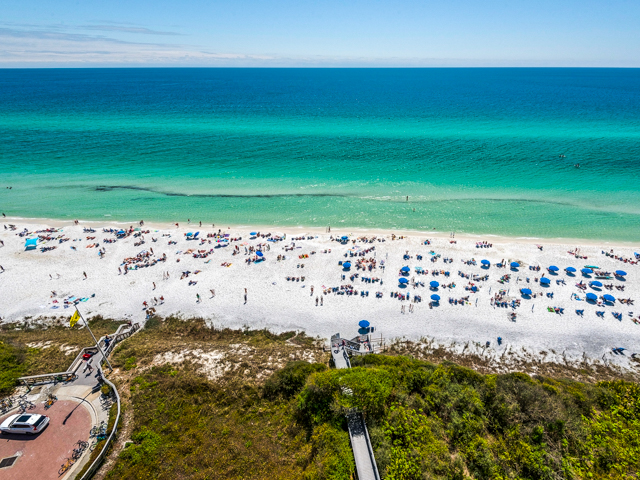 One Seagrove Place 1404 Condo rental in One Seagrove Place in Highway 30-A Florida - #44